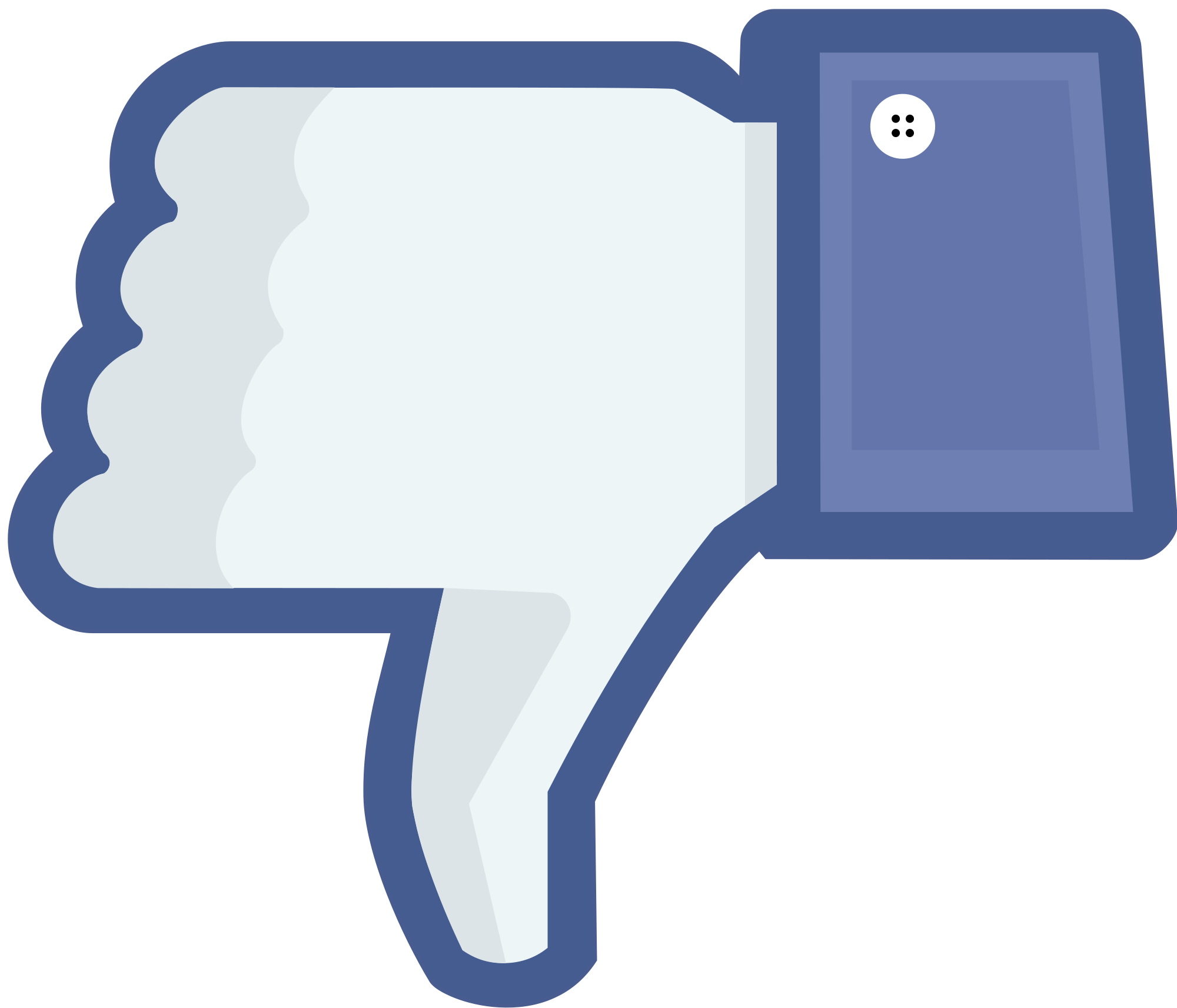 how to cancel page promotion on facebook
