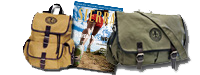 rucksack-magazine-fieldbag copy.png