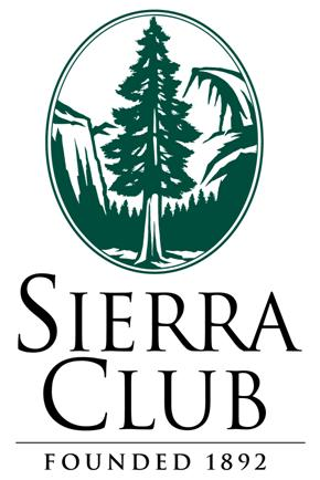 sierra-club-logo.jpeg