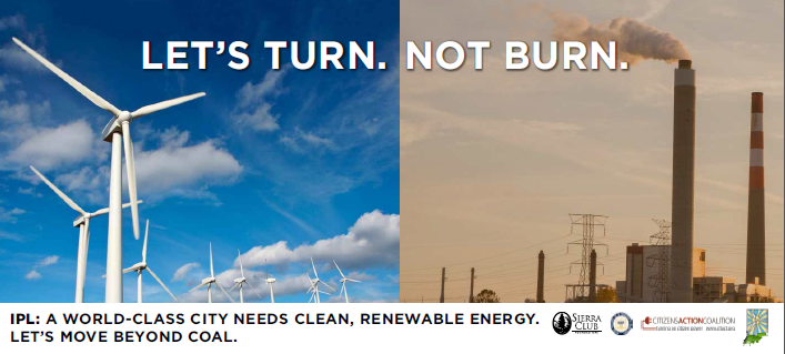 sierra club  local groups launch new ad campaign against
